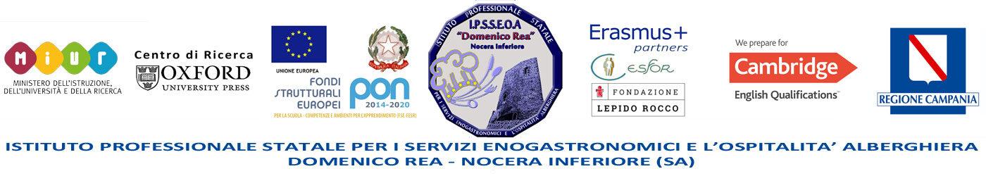 Alberghiero Nocera Inferiore