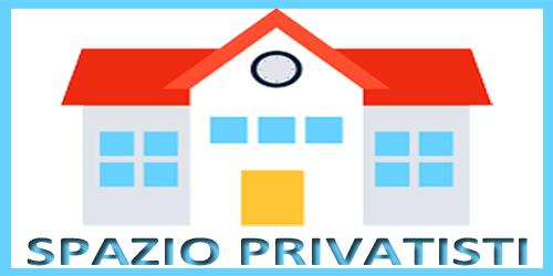 collegamento per spazio privatisti